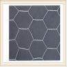 Buy cheap Gabion mesh / gabion box /gabion basket 80x100 100x120 120x150 china supplier from wholesalers