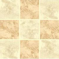 Wholesale Ceramic Rustic Tile from china suppliers