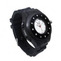 Wholesale C5 Watch Mobile Phone,Wrist Mobile Phone, First Children GPS Watch Phone SOS phone watch w from china suppliers