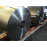 Wholesale Stainless Steel Machining Forgings 904L For Heavy Cylinder Manufacturing DN300-DN500 from china suppliers