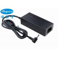 Wholesale 12V 7A Adapter For LED Lighting , 84W AC / DC Power Adapter from china suppliers