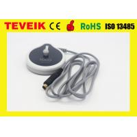 Buy cheap Original bionet TOCO / US Fetal Transducer for Bionet FC1400 fetal monitor from wholesalers