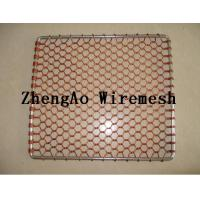 Wholesale manufacturer of Zhengao refrigerator shelf from china suppliers