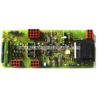 Wholesale Siemens A541432 AVR from china suppliers