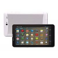 "Quality 7"" Dual Core Android 3G Tablet PC with GPS/HDMI/Bluetooth/WiFi (DM-MT767) for sale"