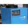Buy cheap Electric Industrial Screw Air Compressor VFD , 30 Hp Rotary Screw Air Compressor from wholesalers