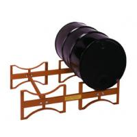 Wholesale Stardard Drum Racks DR2 from china suppliers