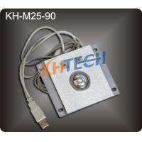 Wholesale Industrial computer trackball mouse from china suppliers