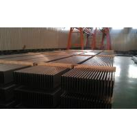 Wholesale Cooling Towers ACC Tube HR Steel Aluminum Clad Material Annealing from china suppliers