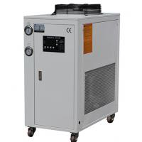Wholesale CE 3P/5P/8P Water Cooler Plastic Card Making Auxiliary Equipment 930*520*975mm from china suppliers