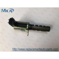 Engine Variable Timing Solenoid Oil Control Valve Toyota Crown Lexus SC430 GS300 LS4300