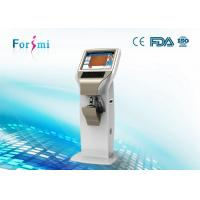 Wholesale detailed skin analysis chart sensitive skincare machine directly factory sales 12.1 inch screen from china suppliers