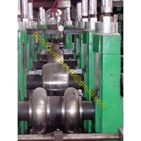 Wholesale HG165 PIPE MAKING MACHINE from china suppliers
