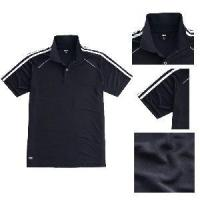 Wholesale Polo T-Shirt (T-0001) from china suppliers
