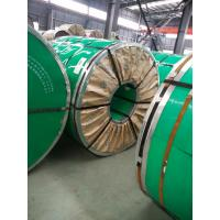 Wholesale Dx51d Z100 Hot Dipped Galvanized Steel Coils FROM ISO9001:2008 , BV , SGS from china suppliers