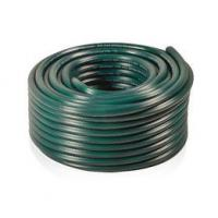 Quality pressure hose for sale