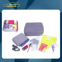 Wholesale 7PCS New Car Emergency Kit from china suppliers