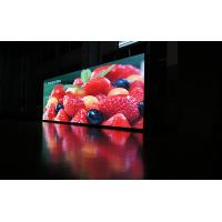 Wholesale P3.91 Fantasy Rental Led Screen SMD2020 Light Weight And Easy Installation from china suppliers