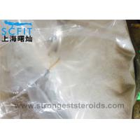 Wholesale DECA Durabolin Raw Steroids white Powder 99.99% Durabolin for Muscle Growth and Fat Loss from china suppliers