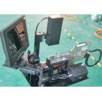 Wholesale I-PULSE  F1 feeder calibration jig from china suppliers