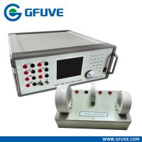 Wholesale China manufacturer supply GFUVE AC DC multimeter calibration for ammeter and voltmeter from china suppliers
