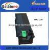 Buy cheap Sharp MX M260 / 264 / 310 5726 /5731 Sharp Copier Toner MX 312GT from wholesalers