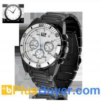 Wholesale Men Professional European Style Quartz Wrist Watch from china suppliers