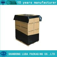 Wholesale china lldpe pallet  wrap film from china suppliers