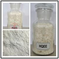 Wholesale High Performance TPU Curatives HQEE Environmentally Friendly ISO9001 Certification from china suppliers