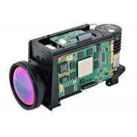 Wholesale High Resolution Cooled HgCdTe Infrared Thermal Imaging Module For Thermal Camera from china suppliers