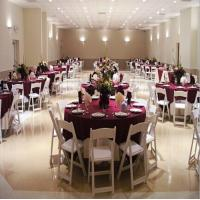 Wholesale plastic folding chair, banquet chair, wedding chair, #8025 from china suppliers