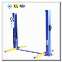 Wholesale Car Lifter Car Ramp Equipment Garage Occasion from china suppliers