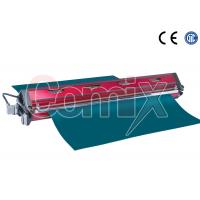 Wholesale Belt Jointing Machine Air Cooling PVC / PU Belt Splicing Equipment from china suppliers