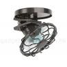Buy cheap plastic mini fan from wholesalers