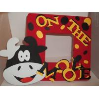 Wholesale Waterproof outdoor wood led photo/picture frame wholesale from china suppliers