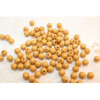 Wholesale Montessori Materials - 45 Golden Bead Units (Pearl color) from china suppliers