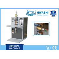 Wholesale Capacitor Discharge Welding Machine Heater Burner Multipoint Spot Welder from china suppliers