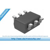 Wholesale PMIC Adjustable Voltage Regulator ITLV61220DBVR 0.4A SOT23-6 , -40°C - 85°C from china suppliers