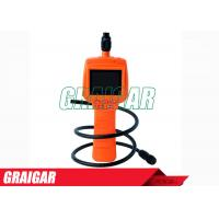 Wholesale AV7716I Waterproof Wireless Portable Pipe Inspection Cameras With 5.5mm Lens from china suppliers