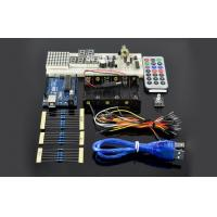 Wholesale Electronic Starter Kit With UNO R3 from china suppliers