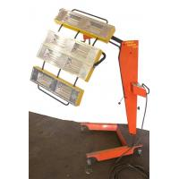 Wholesale auto collision repair frame machine,T-21 from china suppliers