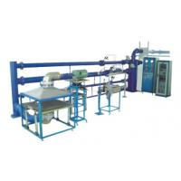 Wholesale High Performance Air Filter Testing Equipment ISO 5011 SAE J726 Standard from china suppliers
