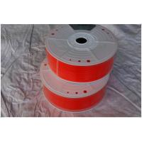 Wholesale 5mm PU Belt Transmission Urethane Belting Good Resistance To Fuel from china suppliers