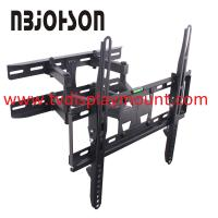 """Wholesale 23""""-56"""" LED LCD TV Wall Mount Bracket (PB-300SS) from china suppliers"""