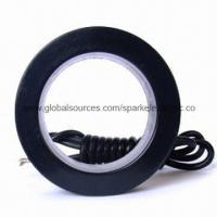 Wholesale Zero-flux Current Transformer, Non-symmetrical Mounting Pattern, Available in Various Sizes from china suppliers