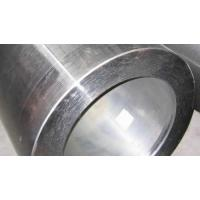 Wholesale Steel Alloy Boiler Pipes from china suppliers