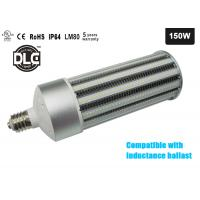 Wholesale Super Bright E39 360 Degree LED Bulb Replace CFL With 110-120lm/W Efficacy , 3000-6000K CCT from china suppliers