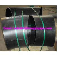 Wholesale 30DEG ELBOW/HENGJIA PIPELINE from china suppliers