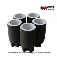 Wholesale Made in China carbon cupwith Good Price from china suppliers