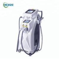 Wholesale Hair Removal Skin Machine Rejuvenation Tattoo Face MJ402 Molde ROHS from china suppliers